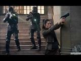 Вспомнить все / Total Recall 2012 полный фильм